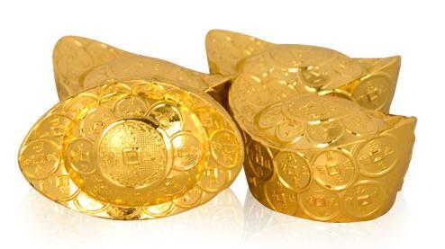 Pakua bohatství - článek