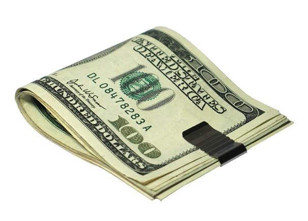 Peníze ze severu - slide 2